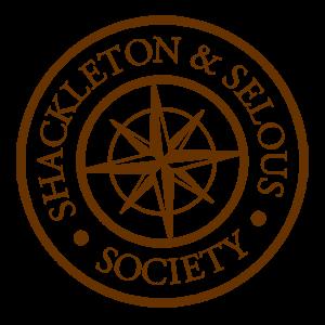 The Shackleton & Selous Society